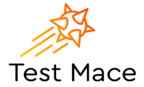 testmace